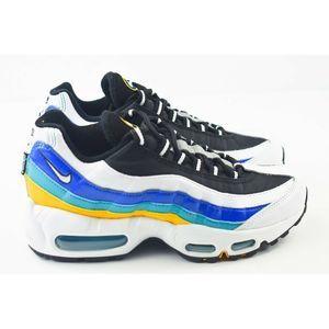 Nike Air Max 95 Premium Womens Size 6 Shoes CI1900